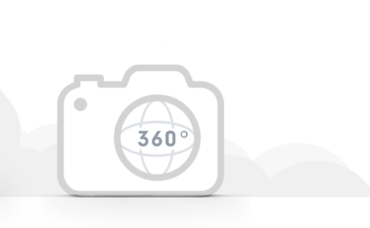 مشاهده تصاویر 360 درجه